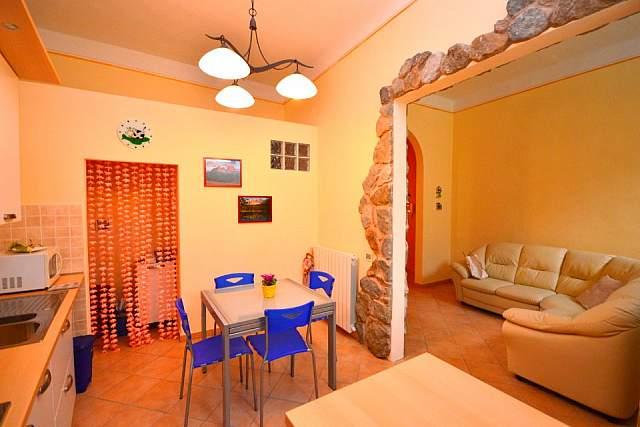 Appartamento in vendita, rif. 1347