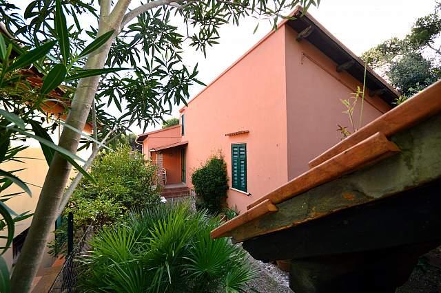 Villa singola in vendita, rif. 1441