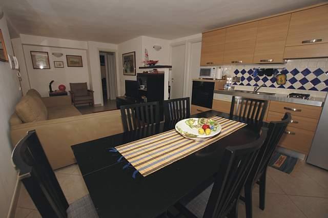 Appartamento in vendita, rif. 846