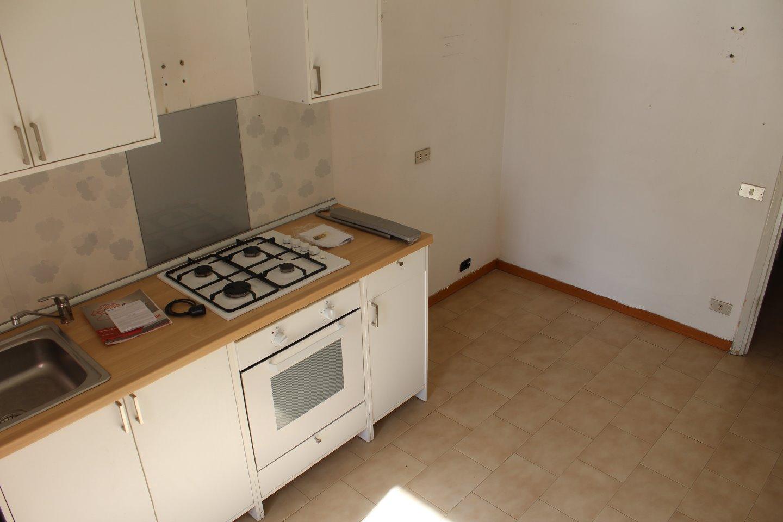 Appartamento a Castelfiorentino