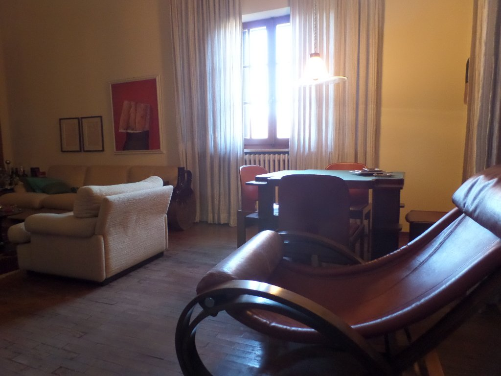 Villa singola in vendita, rif. h955