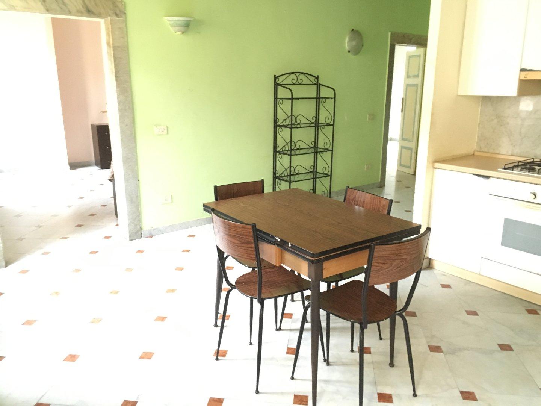 Appartamento in vendita, rif. A950