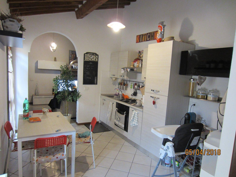 Appartamento in affitto, rif. a39/208