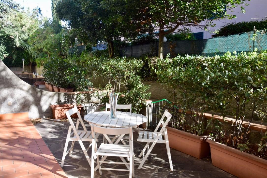 Appartamento in affitto a Rosignano Marittimo, 3 locali, prezzo € 1.000 | CambioCasa.it