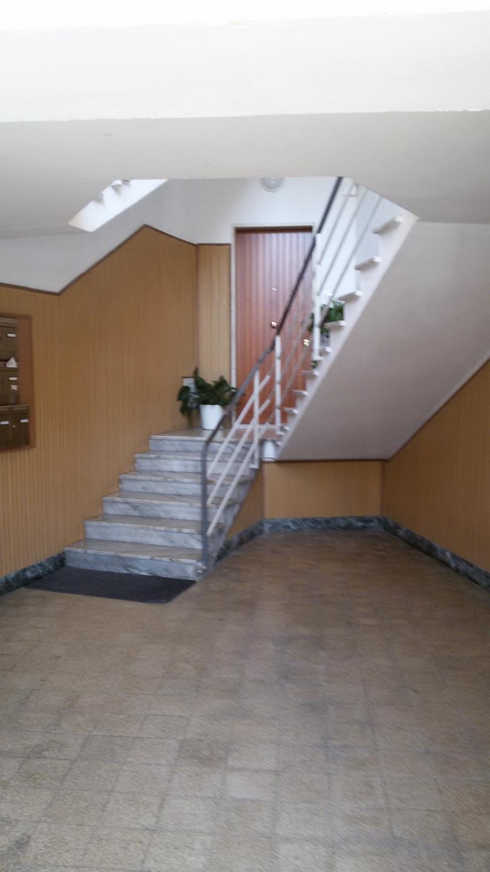 Appartamento in vendita, rif. 39/211