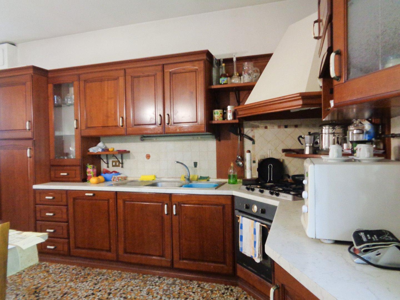 Villetta bifamiliare/Duplex a Empoli