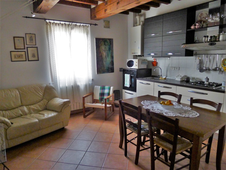 Villa singola in vendita, rif. S545