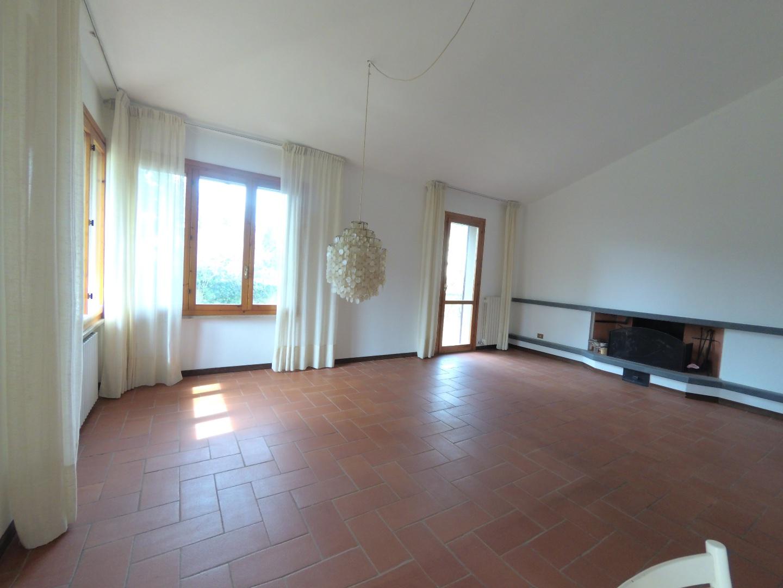 Villetta bifamiliare/Duplex in affitto a San Giuliano Terme (PI)