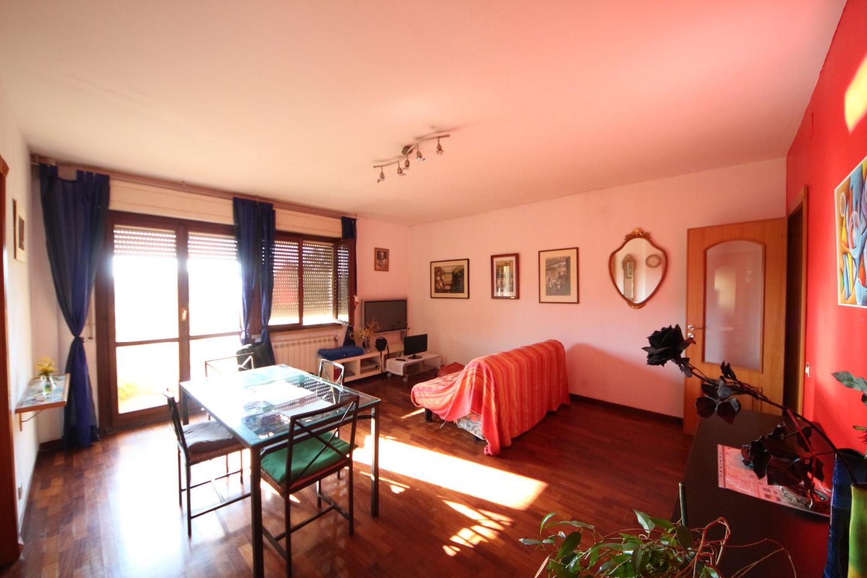 Appartamento in vendita, rif. 39/212