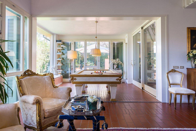 Villa singola in vendita, rif. 728V