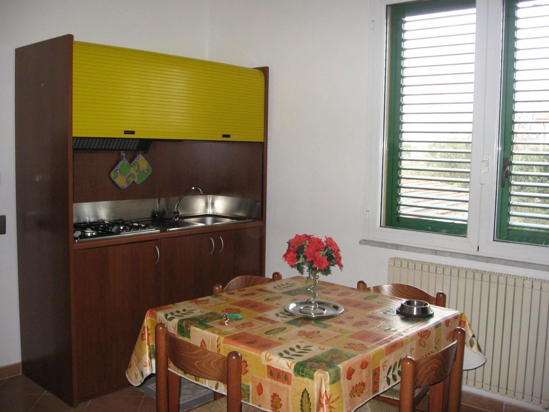 Stanza/Posto Letto in affitto vacanze, rif. A149
