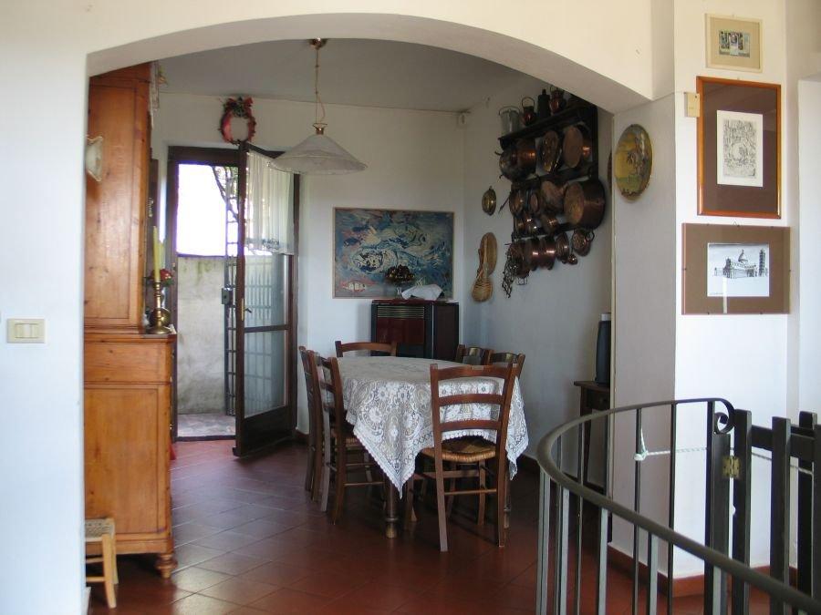 Terratetto in vendita, rif. R/46