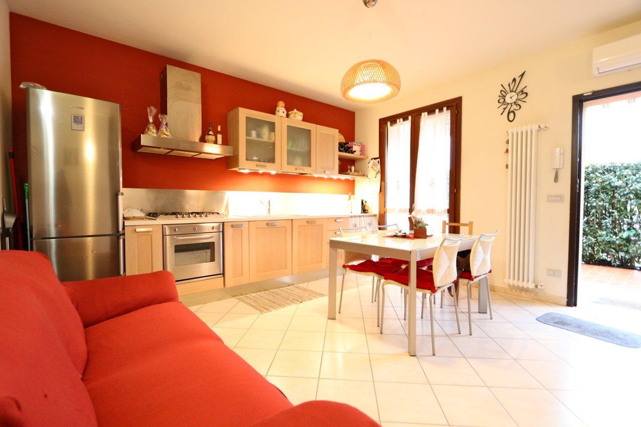 Appartamento in vendita, rif. BC130