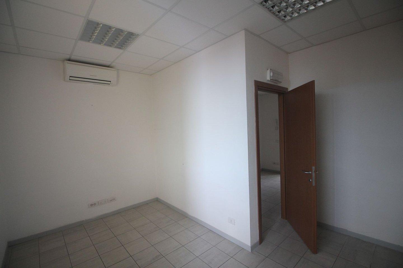 Ufficio in vendita, rif. c/45