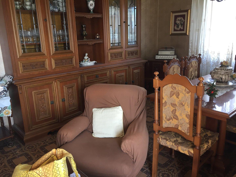 Appartamento in vendita a Orzignano, San Giuliano Terme (PI)