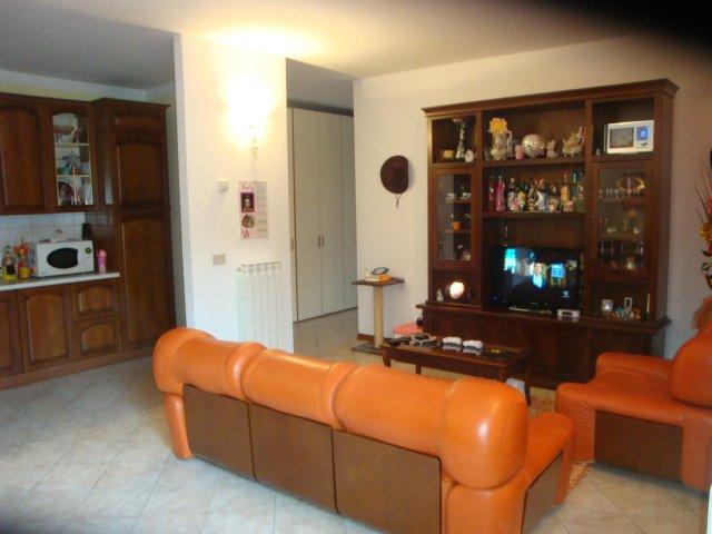 Appartamento in vendita a San Gemignano, Lucca