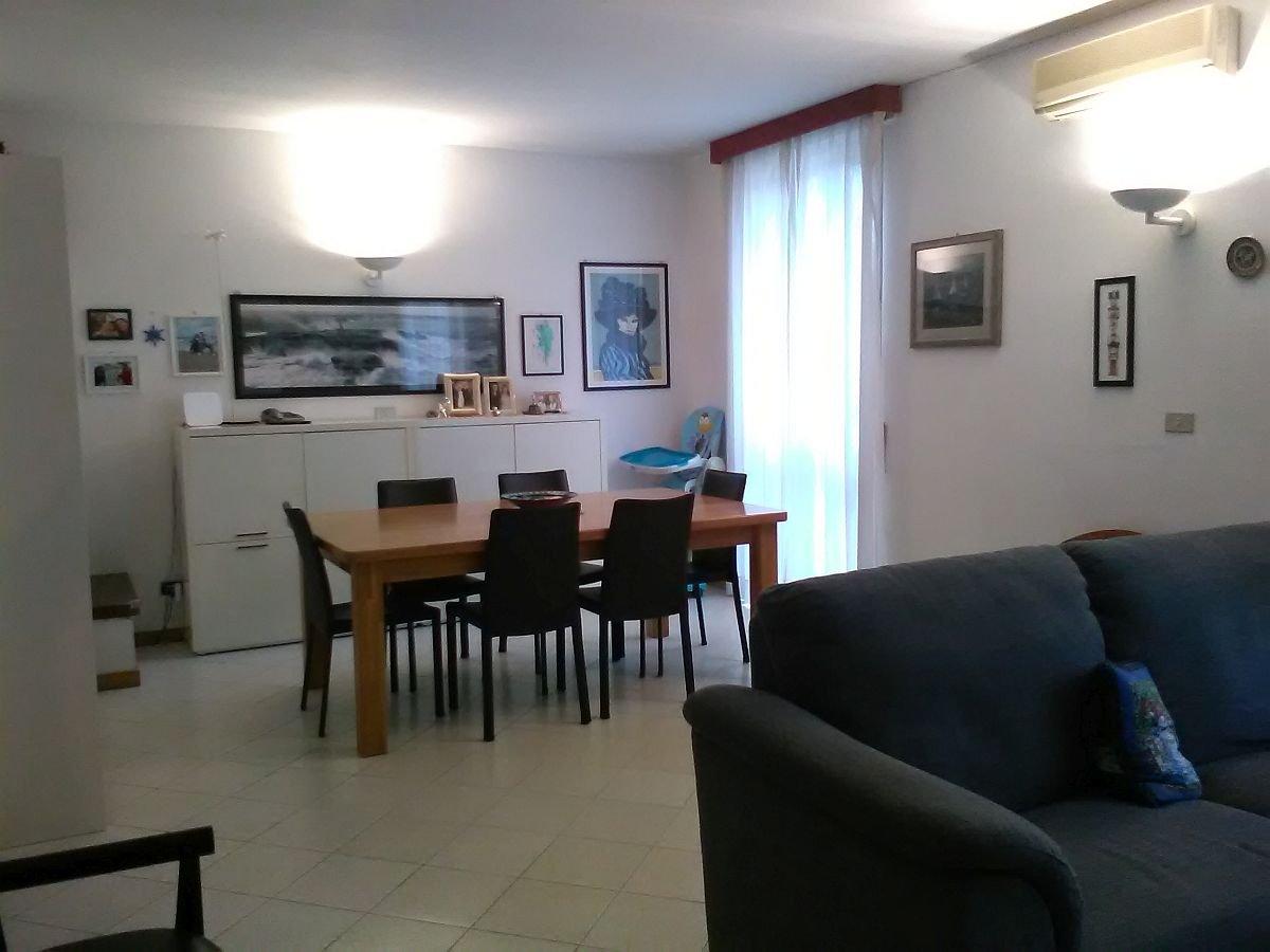 immobile Viareggio