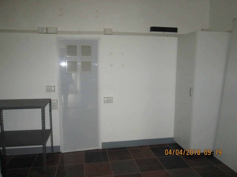 Magazzino in affitto commerciale, rif. 181B