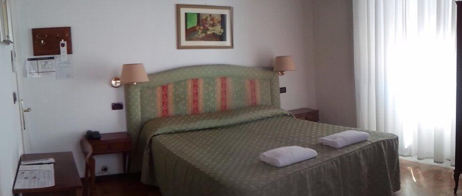 Albergo/Hotel in vendita - Viareggio