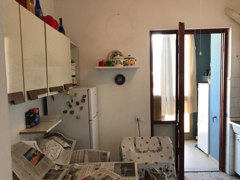 Appartamento in vendita, rif. 106343