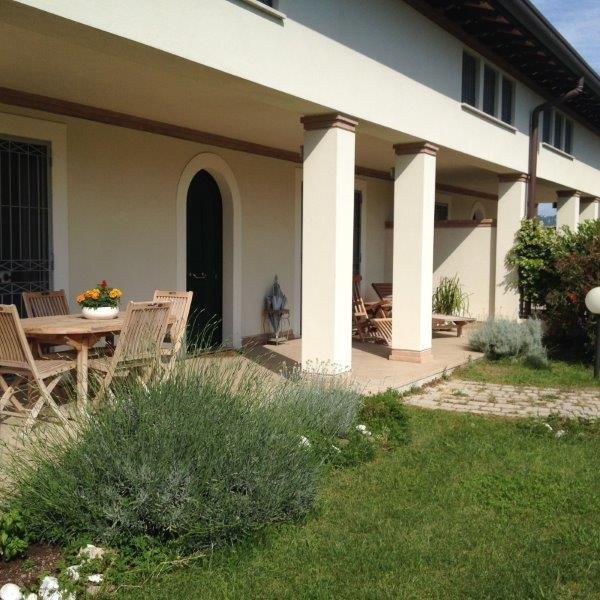 Villetta bifamiliare/Duplex in vendita a Pietrasanta (LU)