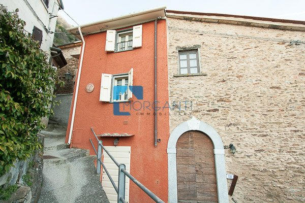 Terratetto in vendita a Seravezza (LU)