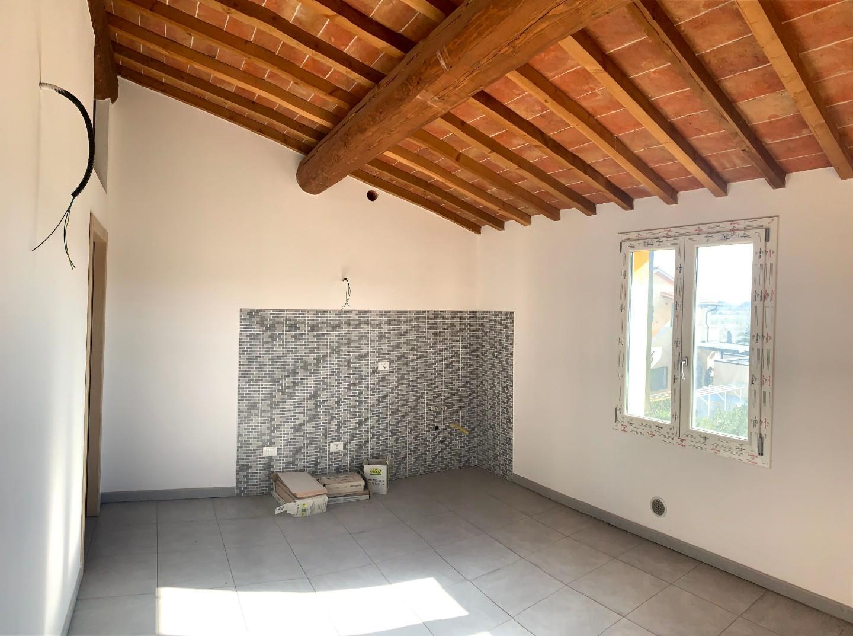 Appartamento in vendita, rif. CQ/01