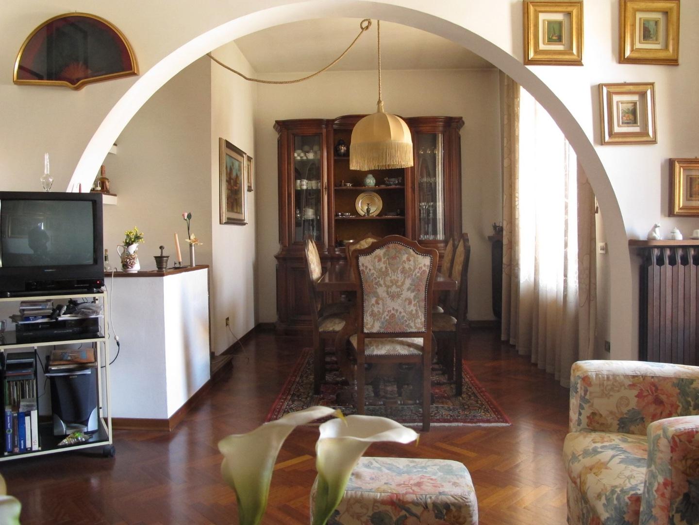 Villetta a schiera in vendita, rif. 8086