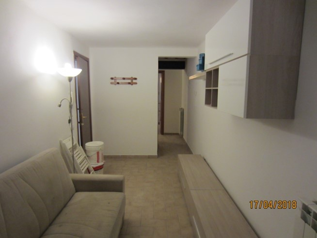 Appartamento in affitto, rif. a39/210
