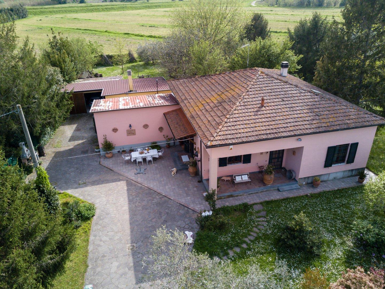 Viareggina in vendita a San Giuliano Terme (PI)