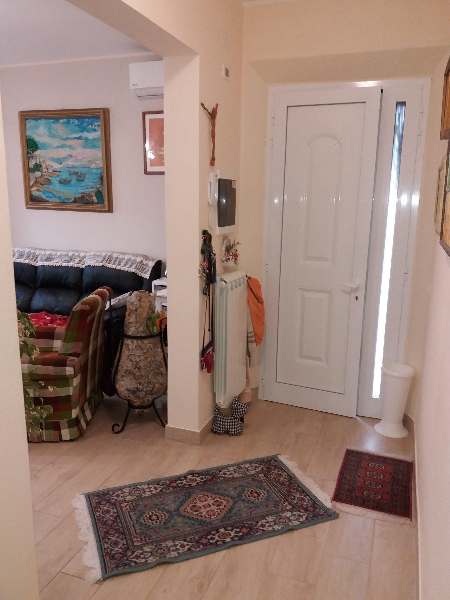 Appartamento in vendita, rif. 8 B