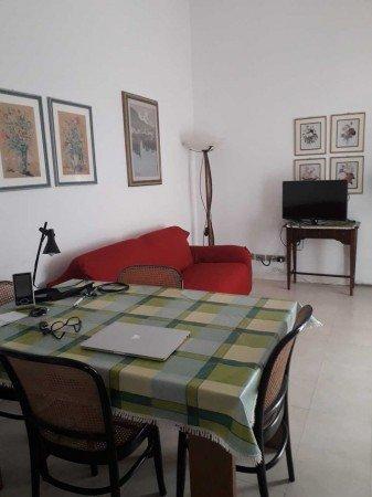 Appartamento in affitto, rif. in aff 8976
