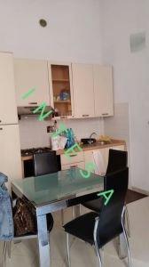 Appartamento in affitto, rif. in aff m 9981