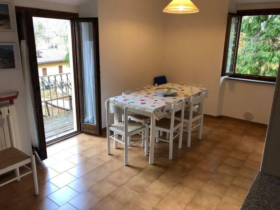Appartamento in vendita a Abetone (PT)