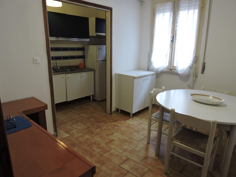 Appartamento in affitto, rif. a39/211