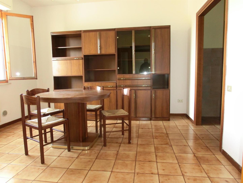 Appartamento in vendita, rif. 39/213
