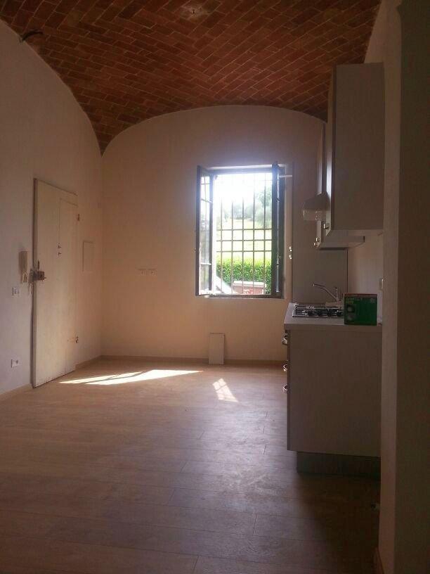 Appartamento in vendita, rif. R/508