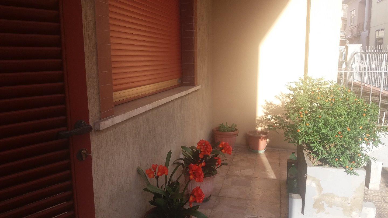 Casa semindipendente a Monsummano Terme