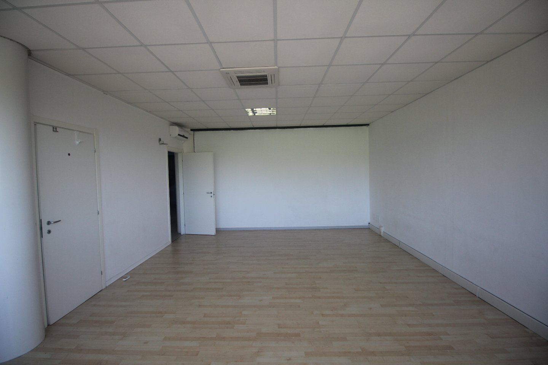 Ufficio in affitto commerciale, rif. C/49