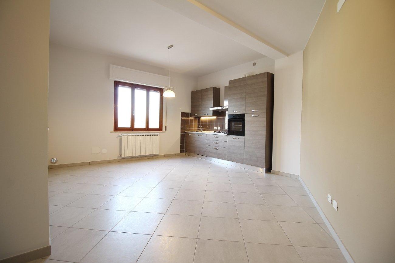 Appartamento in affitto residenziale a Bientina (PI)