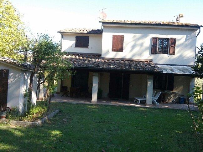 Colonica in vendita a Pontedera (PI)