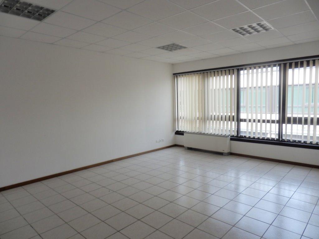 Office in San Giuliano Terme