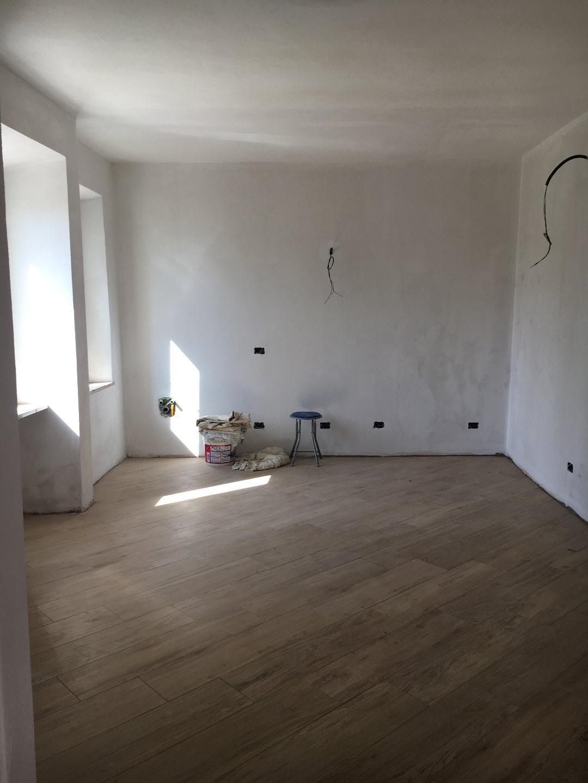 Terratetto in vendita a Asciano, San Giuliano Terme (PI)