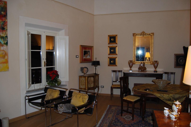 Appartamento in vendita a Pontasserchio, San Giuliano Terme (PI)