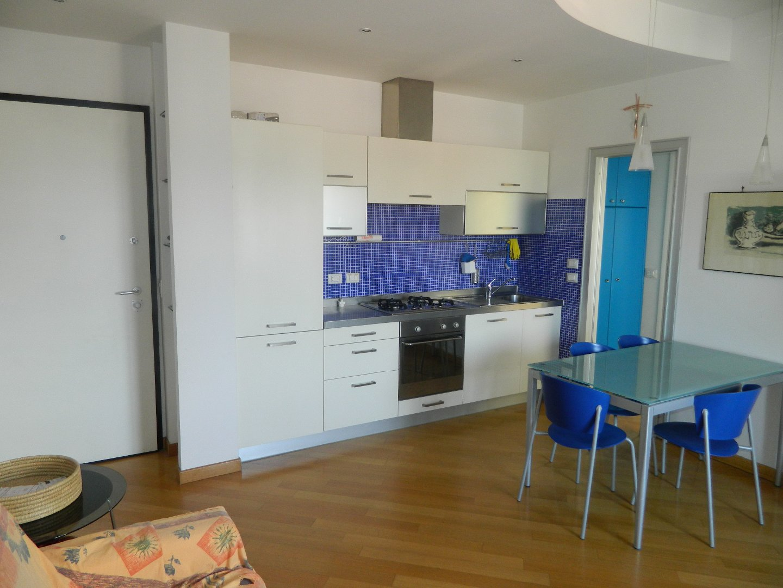 Appartamento in Vendita, rif. 106349