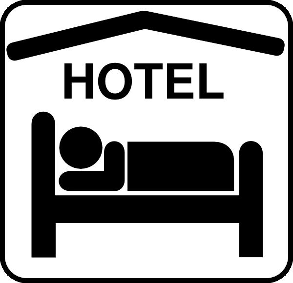 Albergo/Hotel in vendita a Livorno