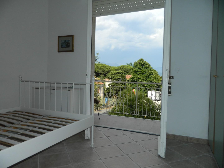 Appartamento in vendita, rif. 106352