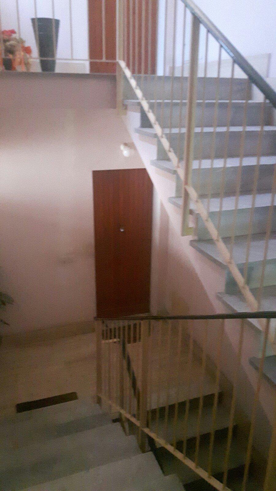 Appartamento in vendita, rif. 381B