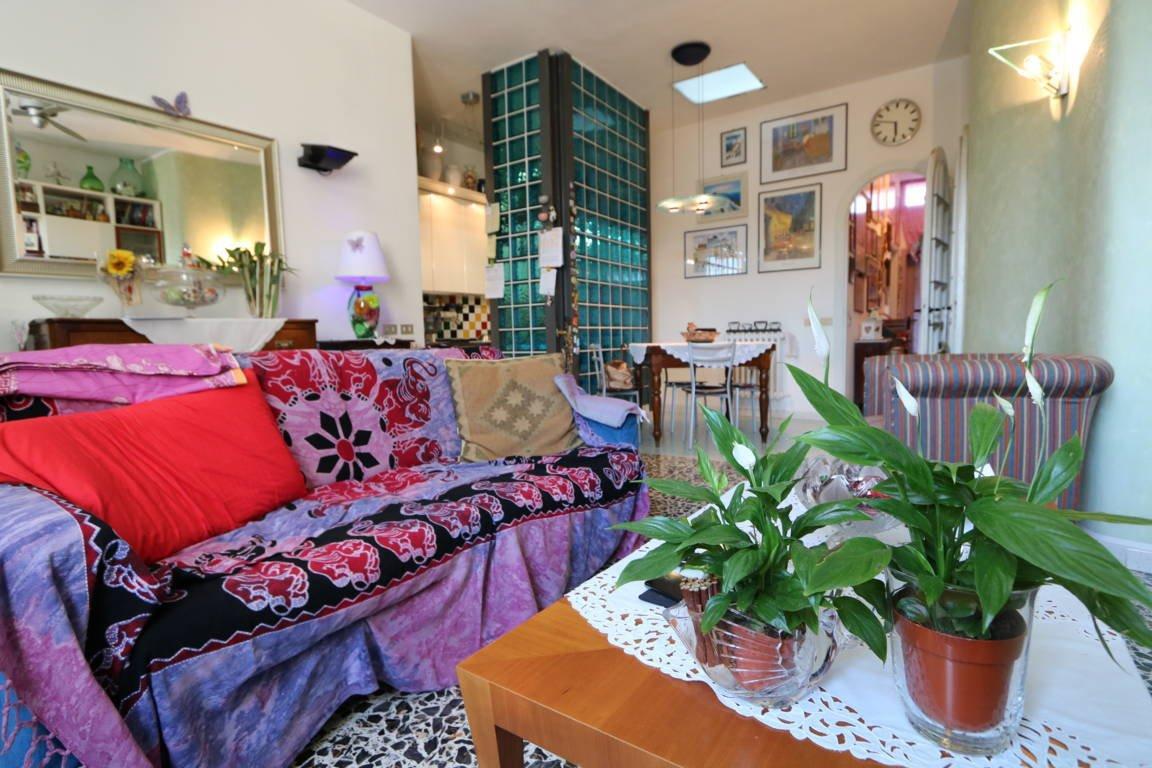 Appartamento in vendita, rif. BC142