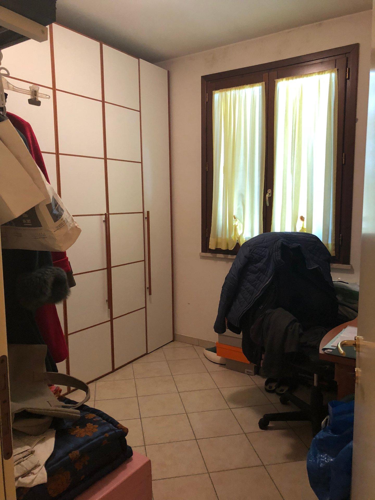 Foto 10/14 per rif. 1245